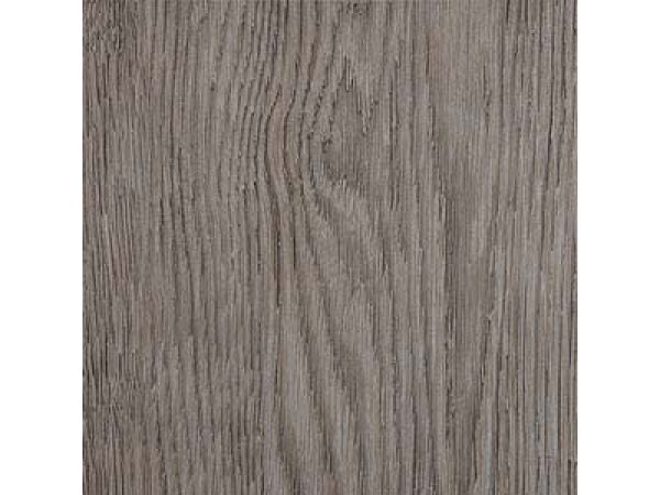 Rustic Wood RW20