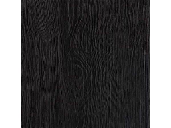 Rustic Wood RW21
