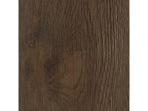 Rustic Wood RW22