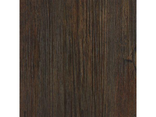Rustic Wood RW23