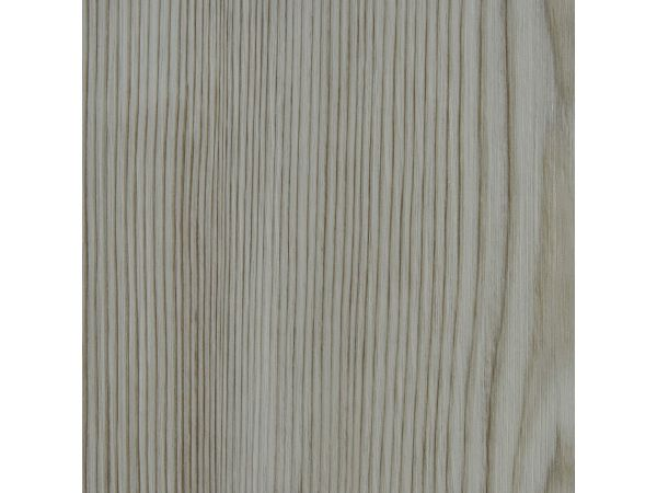 Rustic Wood RW24