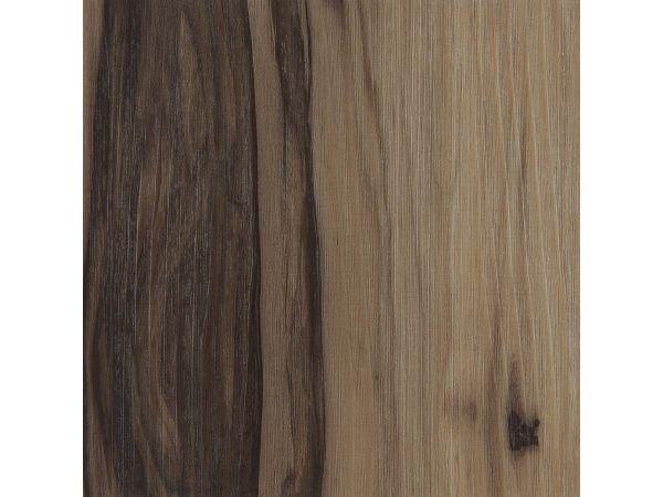Rustic Wood RW28