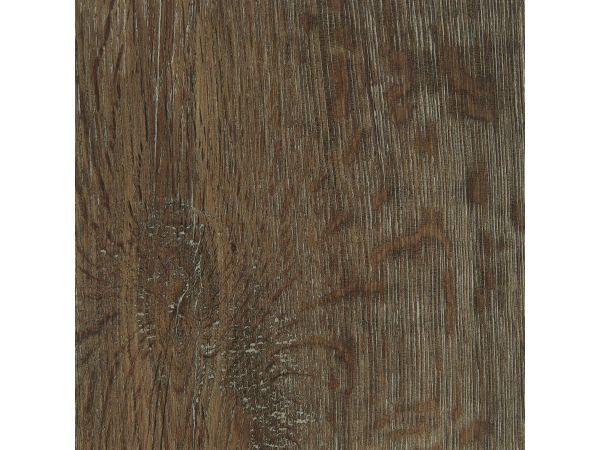 Rustic Wood RW29