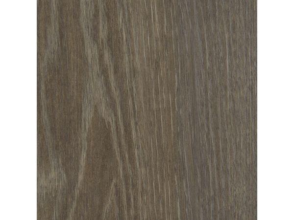 Rustic Wood RW30