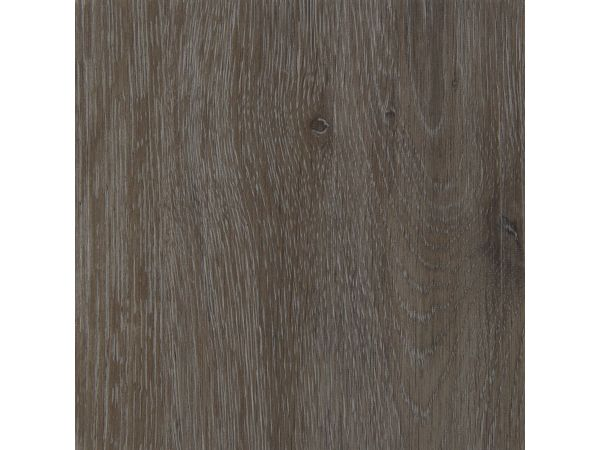 Rustic Wood RW31