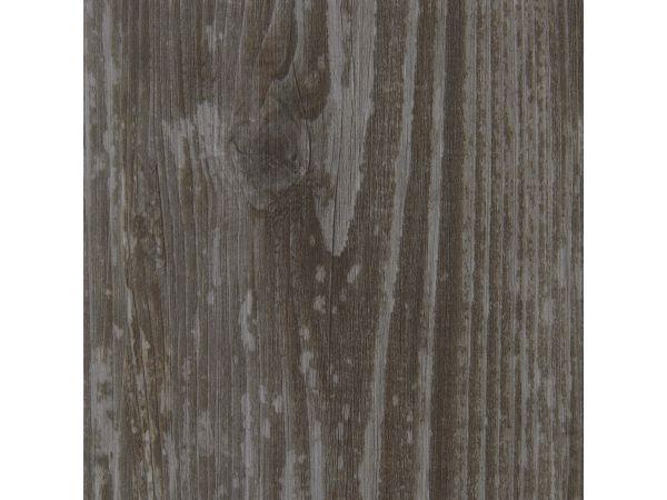 Rustic Wood RW32
