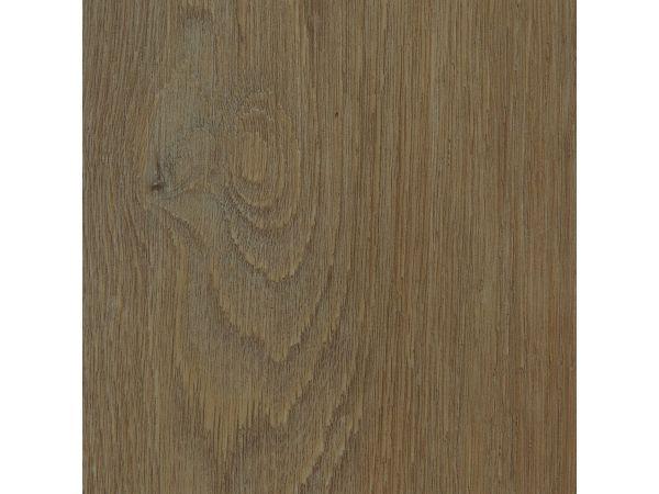 Rustic Wood RW34