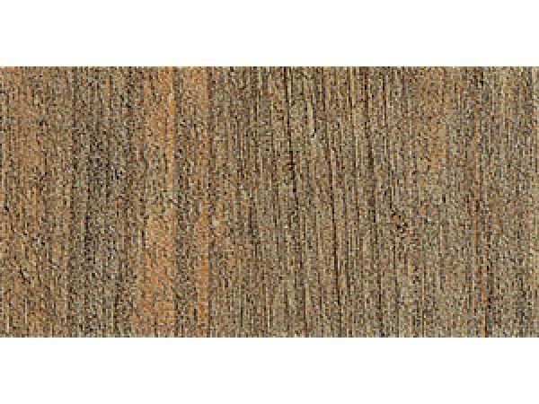 Rustic Wood RW8