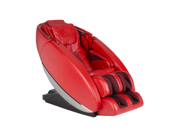 HT- Novo Massage Chair