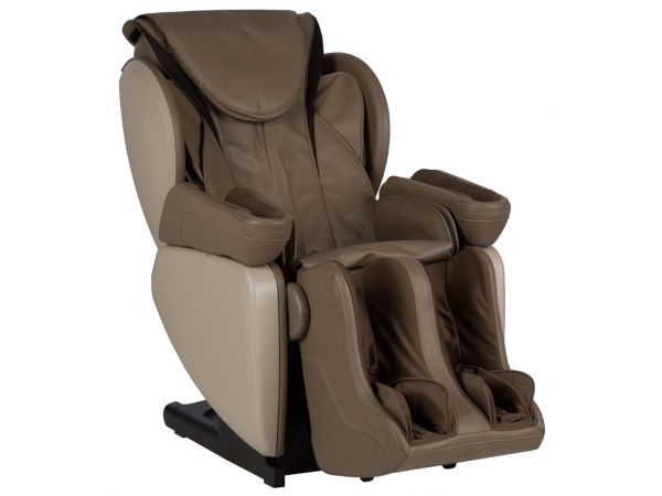 HT-Navitas Sleep Massage Chair