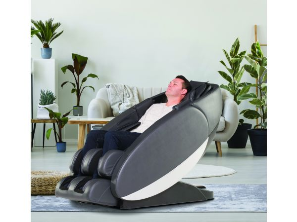Human Touch® Novo XT2 Massage Chair