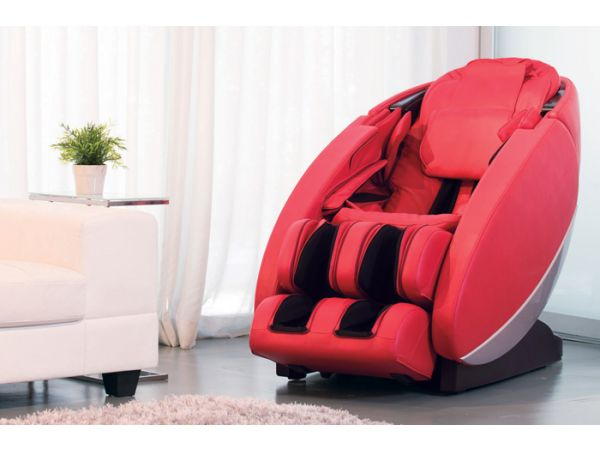 Human Touch® Novo XT Massage Chair