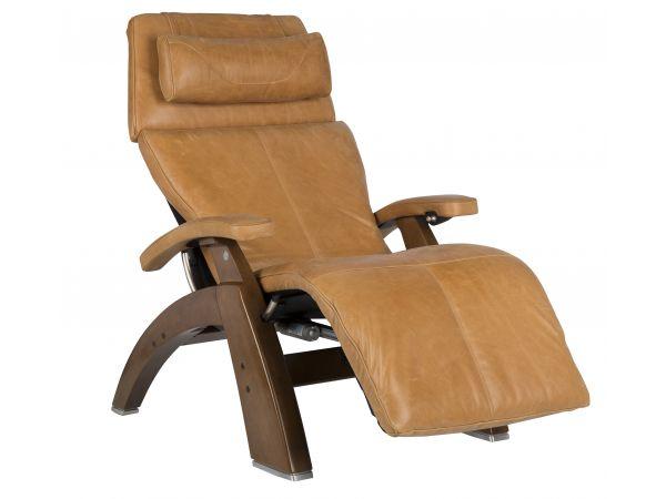 Perfect Chair® PC-610 Omni-Motion Classic Zero-Gravity Recliner