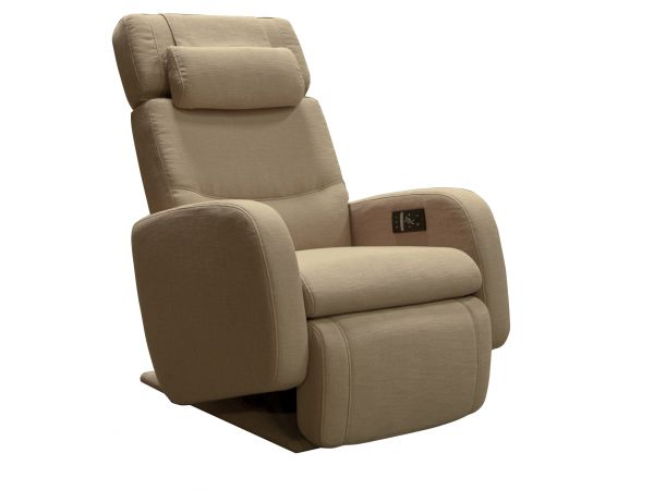 Human Touch Perfect Chair PC-8500 Zero-Gravity Recliner