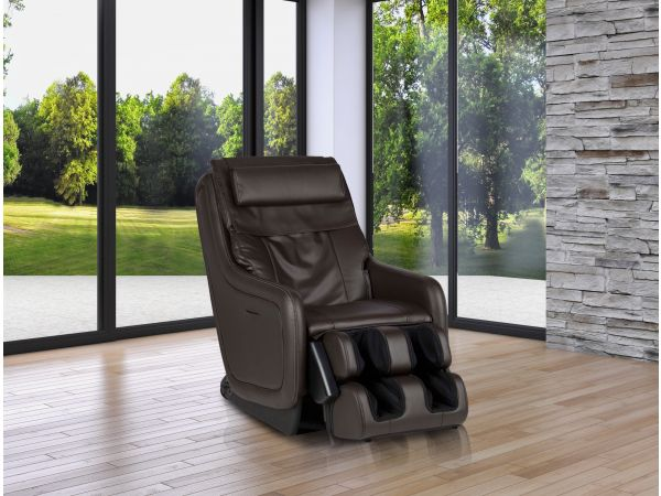 Human Touch® ZeroG® 5.0 Massage Chair