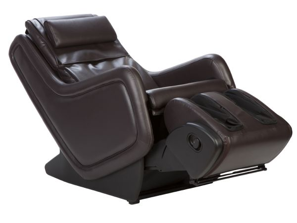 Human Touch ZeroG 4.0 Immersion Seating Massage Chair