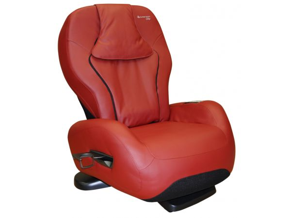 Human Touch iJoy 2720 Robotic Massage Chair