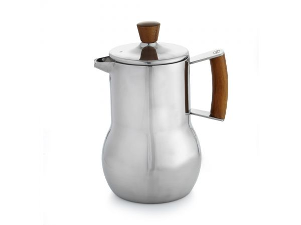 Bulbo Coffee Press