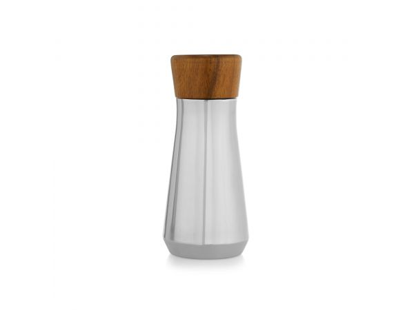 Vie Cocktail Shaker