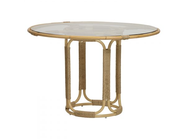 Glen Ellen Dining Table