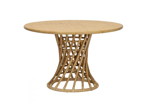 Lakeside Dining Table