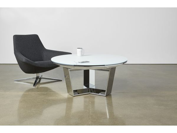 Mesa Occasional Table