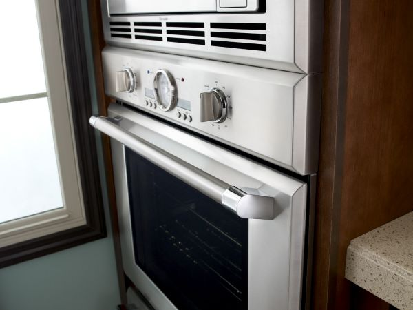 Thermador Professional Oven