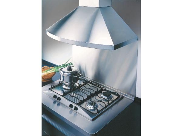 KOBE RA92 Hands-Free Fully Auto Wall Mount Range Hood