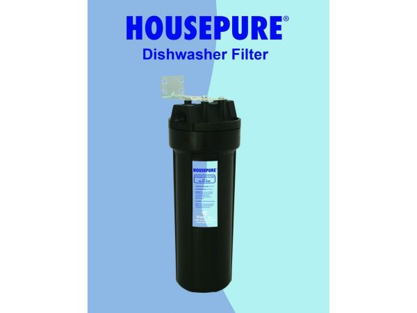 Housepure Dishwasher Filter