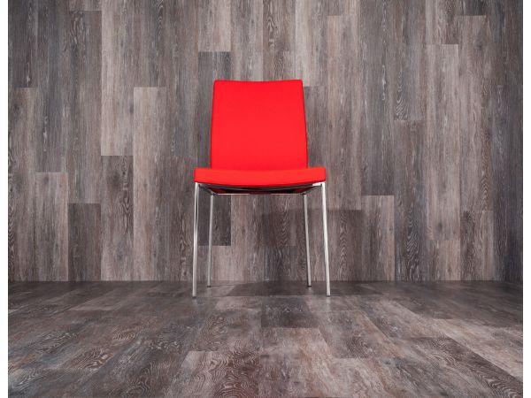 Vertu Resilient Plank: Starry Oak