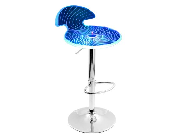 Spyra Bar Stool