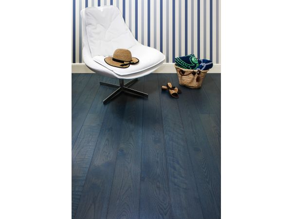 Aesthetics™ White Oak Indigo