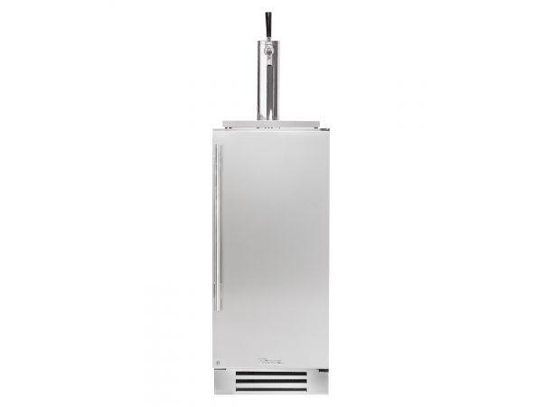 True 15-inch Beverage Dispenser