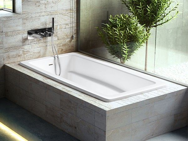 Gordano Tub