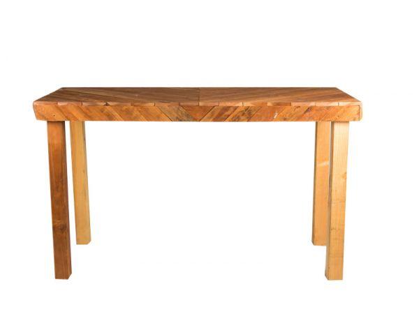Montana Gathering Table