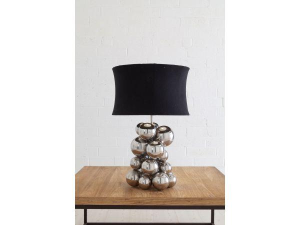 Frizzante Lamp