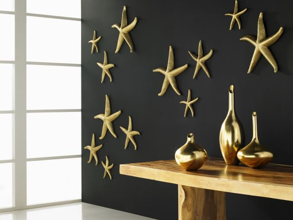 Star Fish Wall Art