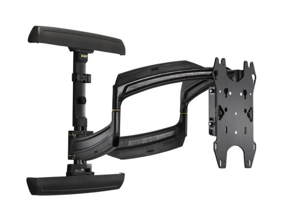 TS525T Thinstall Swing Arm Wall Mount