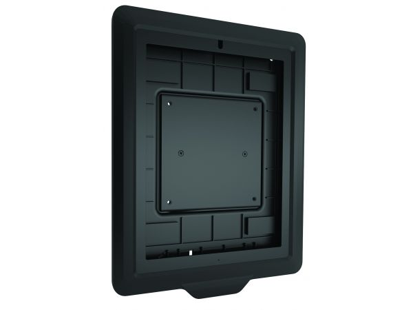 iPad mounting solutions available from Chief