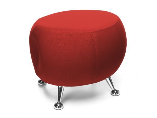 The OFM Jupiter Stool