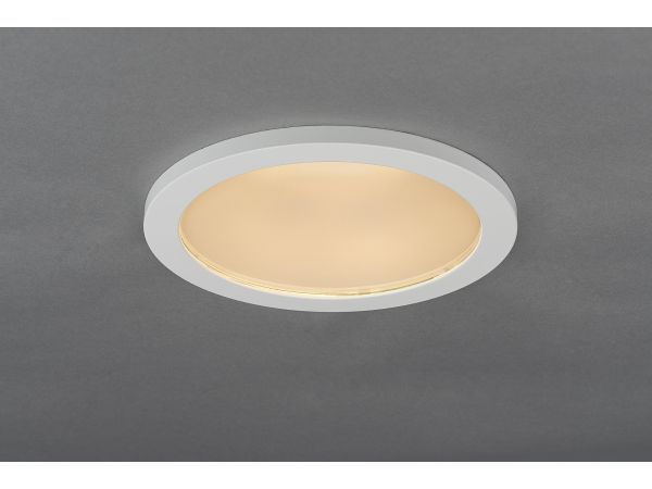 WILA 622 Recessed LED Wall Wash