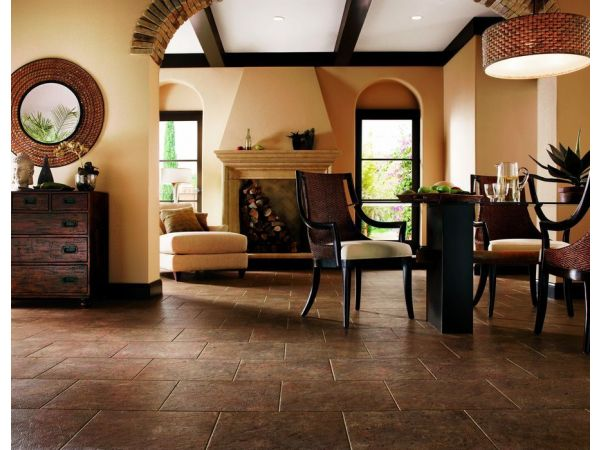 Armstrong Alterna Reserve LVT RSD4162 LOW 1A