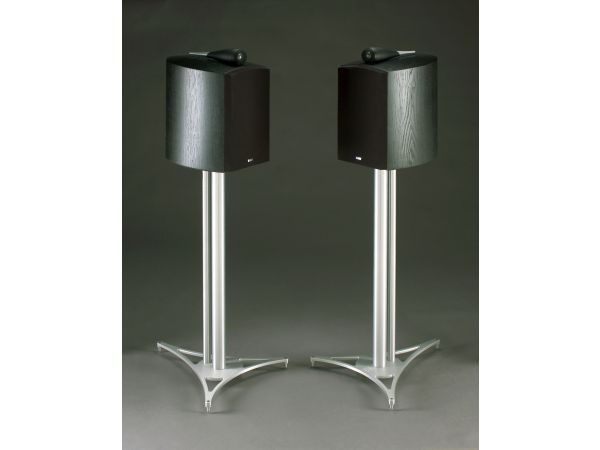 Pulse Speaker Stand Series