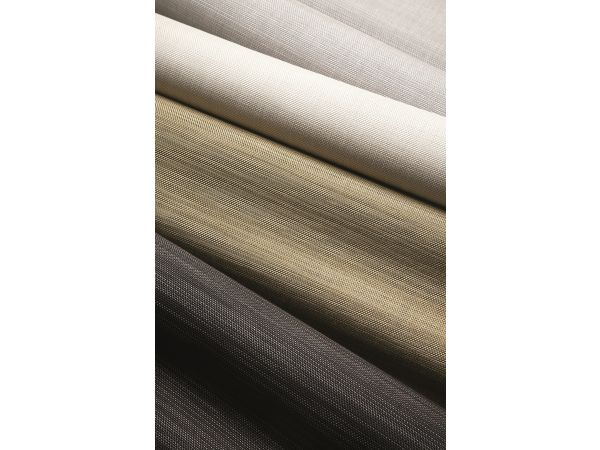 Sunbrella Alloy Decorative Shade Fabric