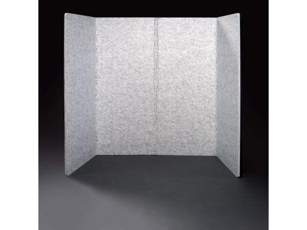 SHŌ•G™ Privacy Screen
