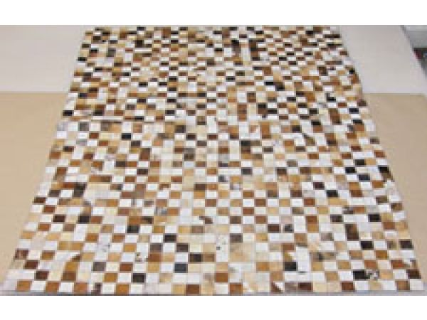 Patchwork Rug 5 Miscellaneous
