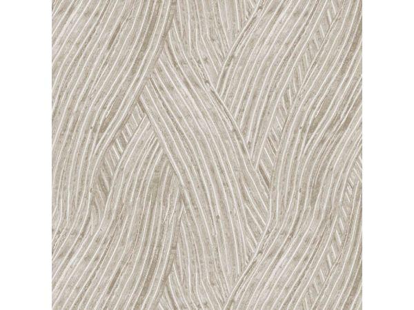 Woven - Linen