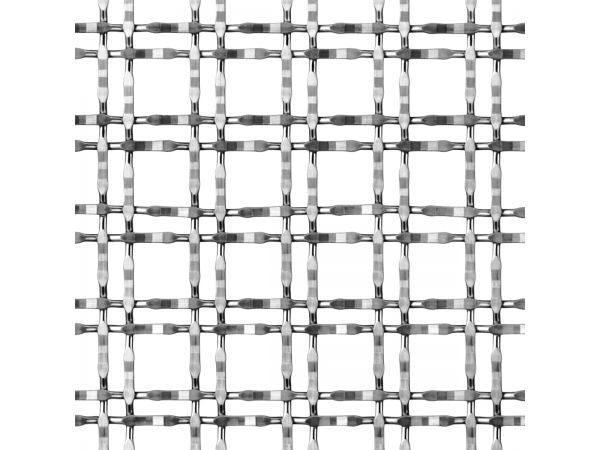 Banker Wire Mesh M22-22
