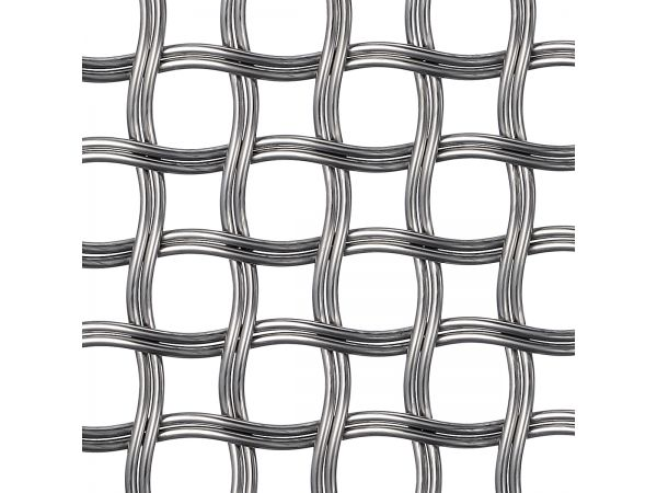 Banker Wire Mesh M22-80