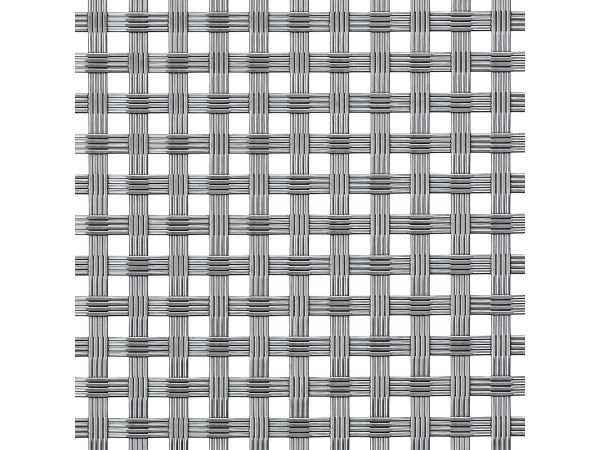 Banker Wire Mesh M44-7